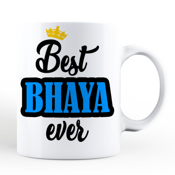 Best bhaya ever